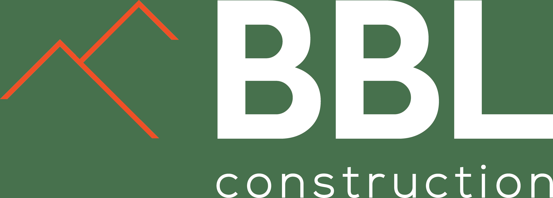 BBL Construction | Entrepreneur général | Construction commerciale | Gatineau